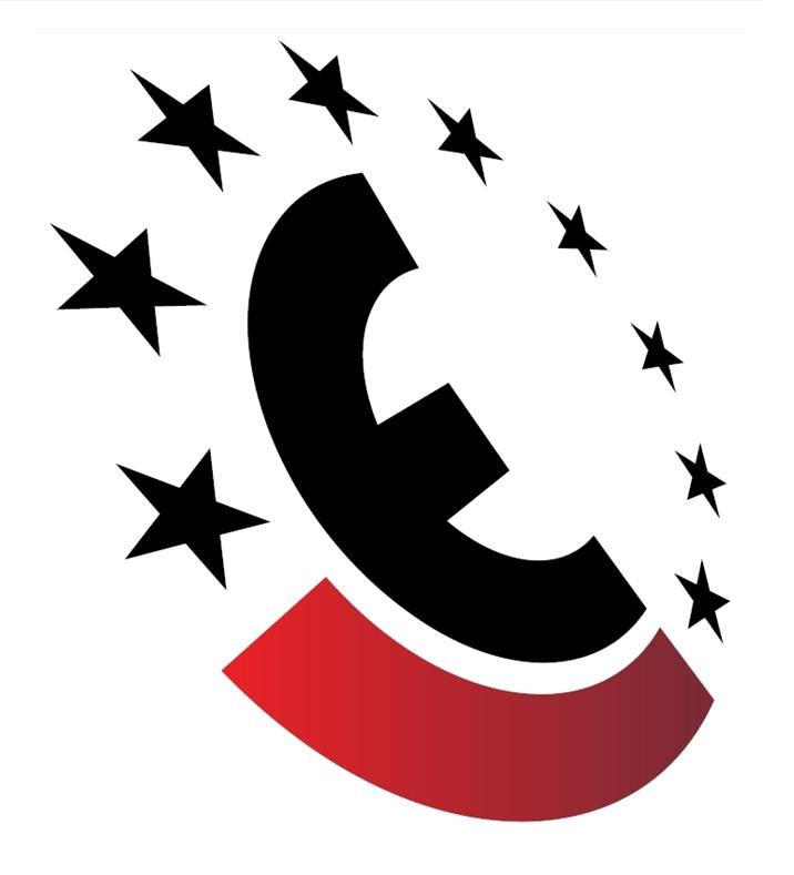 znak CE - logo lidera branży oznakowania CE